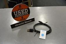 Ergenic Ergenic Micro USB Smartphone Oplaadkabel   Nieuw