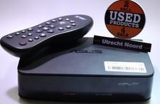 Asus Asus O!Play HDP-R1 Mediaspeler | In Nette Staat met Garantie