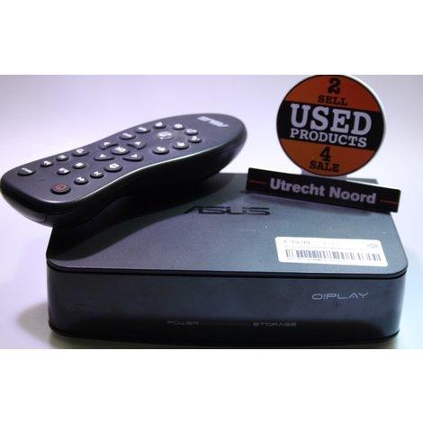 Asus O!Play HDP-R1 Mediaspeler | In Nette Staat met Garantie