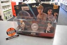 Disney Disney Infinity 3.0 Star Wars Rise Against the Empire   Nieuw