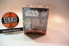 Funko Funko Mystery Minis Star Wars Bobble-Head | Nieuw