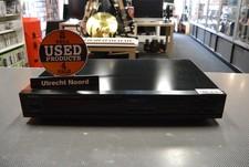 Denon Denon TU-550 Stereo Tuner | Met Garantie