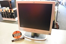 HP HP 1730 17-inch LCD Monitor | in Prima Staat