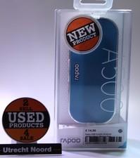 rapoo Rapoo A500 Portable Bluetooth Speaker | Nieuw in Doos