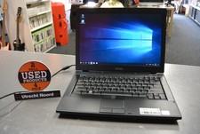 Dell Dell Latitude E6410 | Met garantie