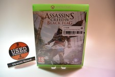 Assassin's Creed IV Black Flag | Xbox One