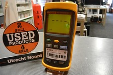 Fluke Fluke 51 II Thermometer | in Nette Staat