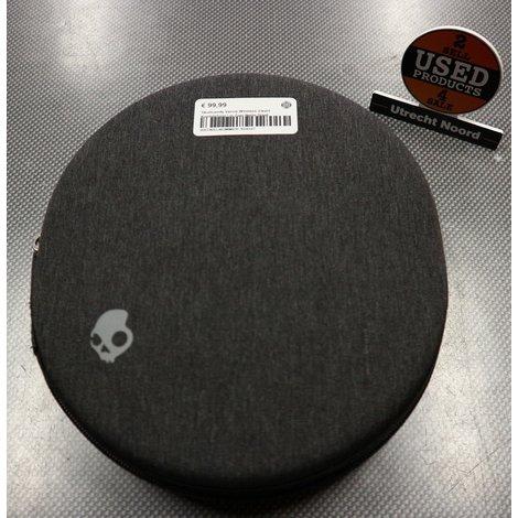Skullcandy Venue Wireless Zwart Koptelefoon | in Zeer Nette Staat