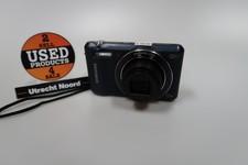 Samsung Samsung WB37F 16MP Camera | in Prima Staat