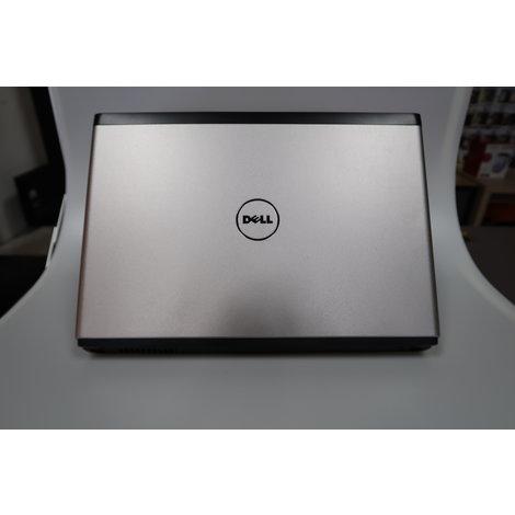 Dell Vostro 3300 i3 256GB SSD Laptop   in Gebruikte Staat