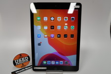 Apple iPad 2018 6th Gen 32GB 4G+Wifi Space Gray | In Nette Staat