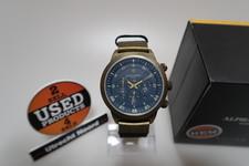 Alpha Sierra Defcon Mark V LGM60 Herenhorloge | Nieuw in Doos
