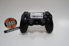 Playstation 4 V2 Controller | in Prima Staat
