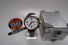 TW Steel TW 29 Herenhorloge | in Redelijke Staat