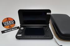 Nintendo 3DS XL Pokemon Sun | in Nette Staat