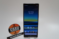 Sony Xperia 1 Gray 128GB | in Nette Staat