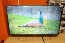 Philips Philips 50PUS7303/12 50-inch 4K Smart TV | In Nette Staat