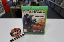 Titanfall | Xbox One