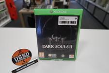 Dark Souls 2 | Xbox One