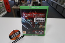 killer Instinct | Xbox One