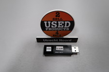 Hema 64GB USB 3.0 Stick | in Goede Staat