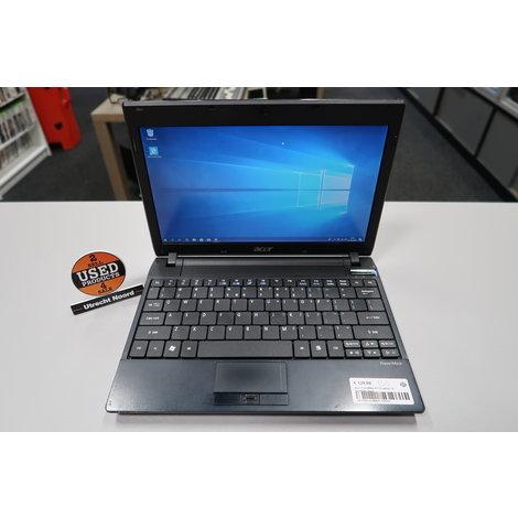 Acer TravelMate 8172 Laptop | In Redelijke Staat