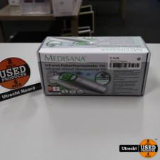 Medisana FTN Infrarood Thermometer | Nieuw in Doos