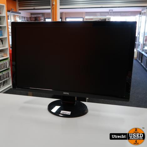 BenQ GL2750-B 27-inch Full HD Monitor   in Redelijke Staat