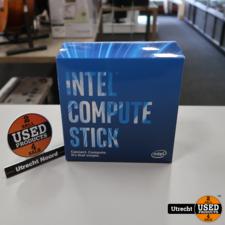 Intel Compute Stick 32GB 2GB DDR3 | Nieuw in Seal