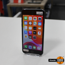 iPhone 8 64GB Space Gray | in Nette Staat