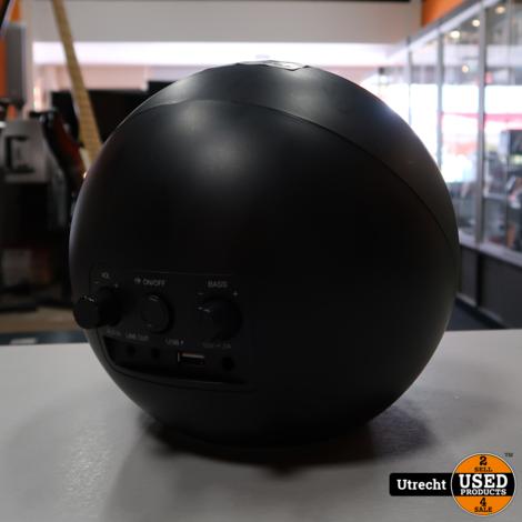 Gear4 Xorb PG735EUK Speaker