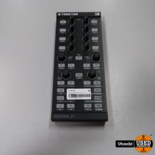 Native Instruments Kontrol X1 | in Prima Staat