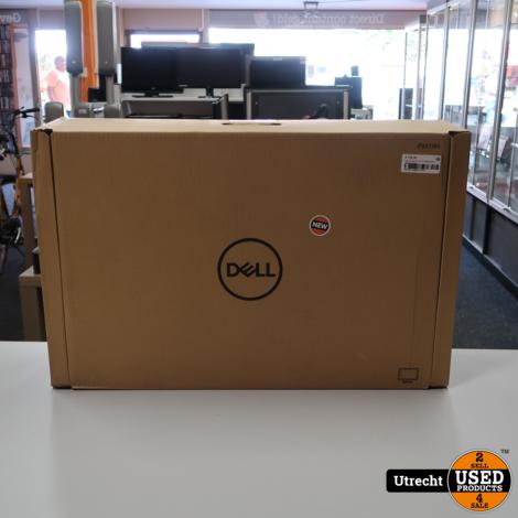 Dell P2419H 24 inch Full HD HDMI Monitor   Nieuw in Doos