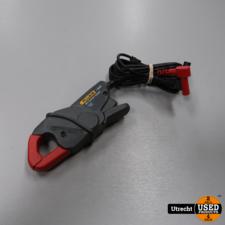 Fluke i200 Stroomtangadapter | in Nette Staat