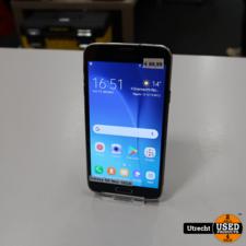 Samsung Galaxy S5 NEO 16GB Black | in Prima Staat