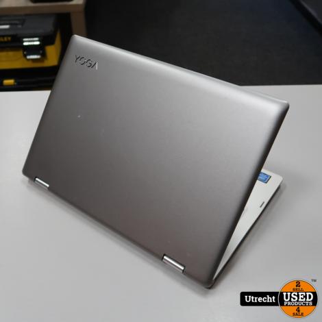 Lenovo Yoga 330 Intel Pentium/4GB/64GB eMMC Win 10