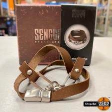 SENGGI Bracelets Johannesburg 55CM | Nieuw