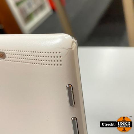 Lenovo Tab 2 10' 16GB WiFi