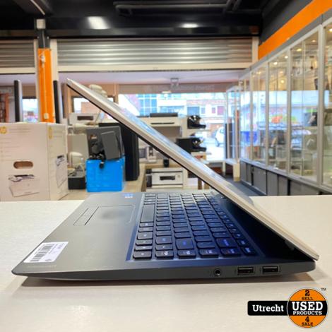 Lenovo iDeapad 100S Intel Celeron/2GB/64GB SSD Win 10