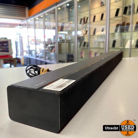 Sony SA-CT180 Soundbar Zonder Subwoofer