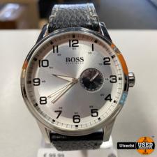 Hugo Boss HB 88.1.14.2430 Horloge