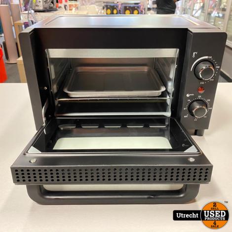 Tristar OV-3615 Mini Oven 800 Watt