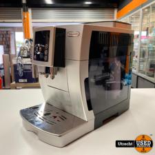 De'Longhi De'Longhi ECAM 23.420.SB Volautomatische espressomachine