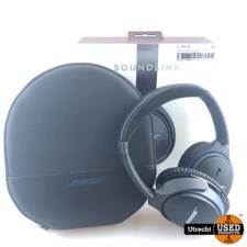 Bose Bose SoundLink around ear wireless headphones II   Nette staat