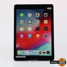 iPad Air 1 32GB Space Gray 4G/WiFi