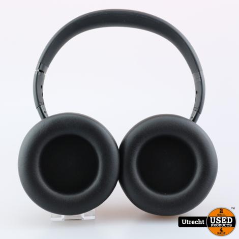 AKG Y600NC Koptelefoon Bluetooth Y Series