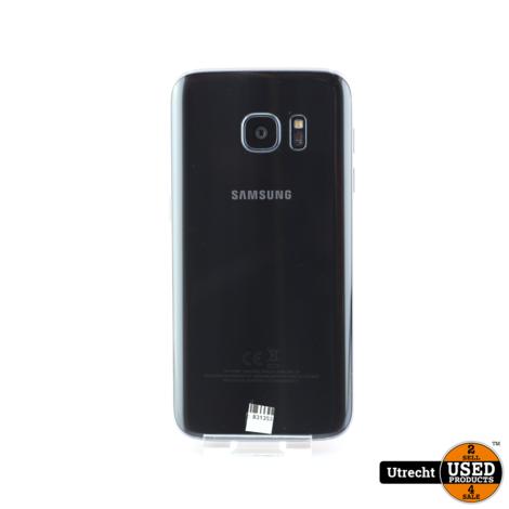 Samsung Galaxy S7 32GB Onyx Black