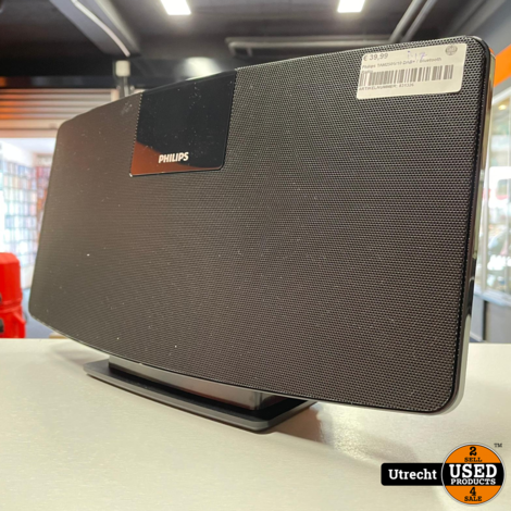Philips TAM2505/10 DAB+ / Bluetooth Radio