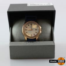 Guess W1236L2 Horloge