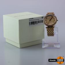 Michael Kors MK-3192 Horloge